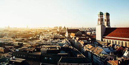 Augenärzte Münchner Freiheit