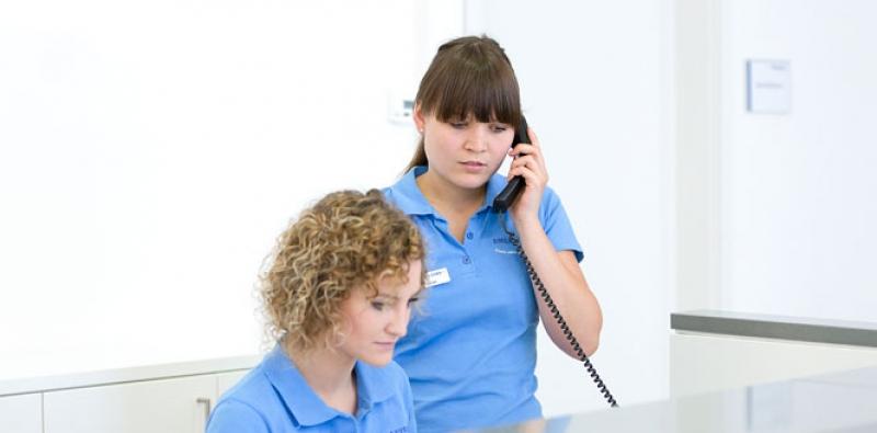 Stachus Kontaktformular telefonieren